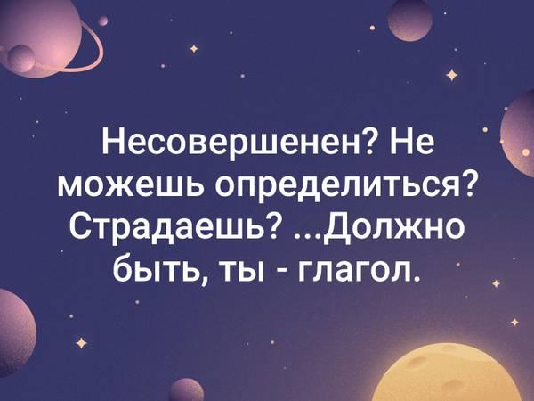 http://sd.uploads.ru/t/r6RCt.jpg