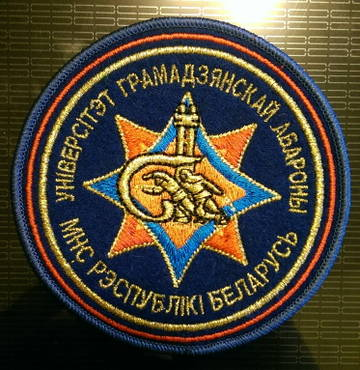http://sd.uploads.ru/t/rEvAl.jpg