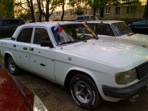 http://sd.uploads.ru/t/rTMIY.jpg