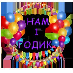 http://sd.uploads.ru/t/s57e4.png