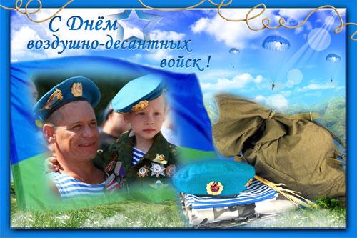 http://sd.uploads.ru/t/s6wSI.jpg