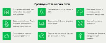 http://sd.uploads.ru/t/s8QAy.png