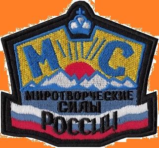 http://sd.uploads.ru/t/s9NtI.jpg