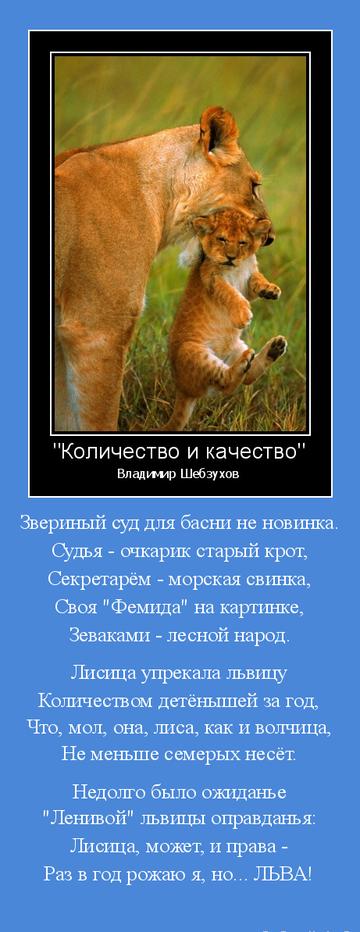 http://sd.uploads.ru/t/sKBuj.png