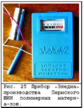 http://sd.uploads.ru/t/sPe3N.png