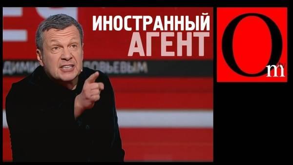 http://sd.uploads.ru/t/slAL0.jpg