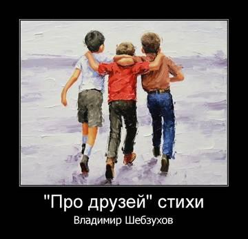 http://sd.uploads.ru/t/spDK3.jpg