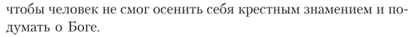 http://sd.uploads.ru/t/spKuk.png