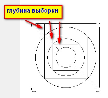 http://sd.uploads.ru/t/sxoWl.jpg