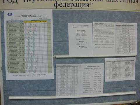 http://sd.uploads.ru/t/t2VPx.jpg