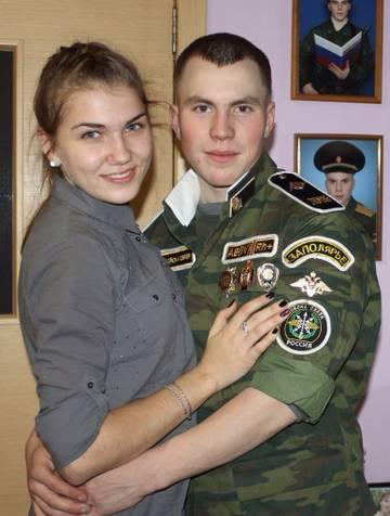 http://sd.uploads.ru/t/t7X8m.jpg
