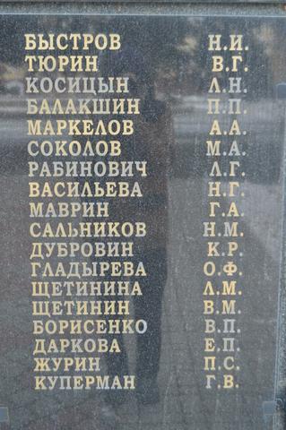 http://sd.uploads.ru/t/uBMSv.jpg