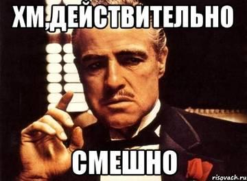 http://sd.uploads.ru/t/uKIGh.jpg