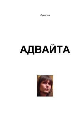 http://sd.uploads.ru/t/uPHkE.jpg