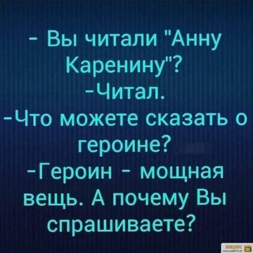http://sd.uploads.ru/t/uRNyL.jpg