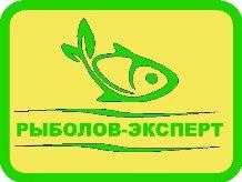 http://sd.uploads.ru/t/uTI0n.jpg