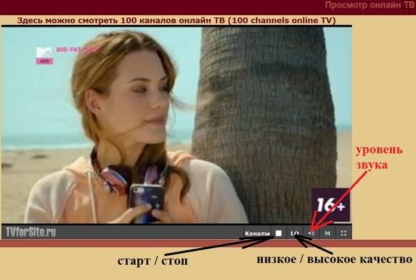 http://sd.uploads.ru/t/uZtYK.jpg