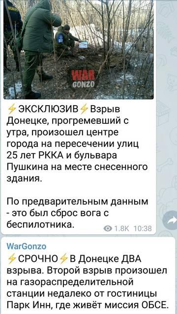 http://sd.uploads.ru/t/ufGkB.jpg