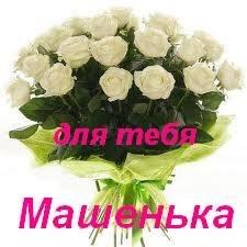 http://sd.uploads.ru/t/ukJ2Z.jpg