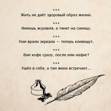 http://sd.uploads.ru/t/v7VO8.jpg