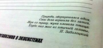 http://sd.uploads.ru/t/v7zFr.jpg