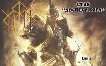 http://sd.uploads.ru/t/vTg5i.jpg