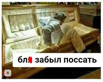 http://sd.uploads.ru/t/vtYu0.jpg