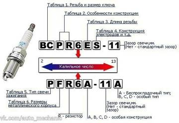 http://sd.uploads.ru/t/wCJXs.jpg