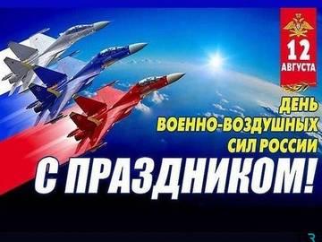 http://sd.uploads.ru/t/wE78y.jpg