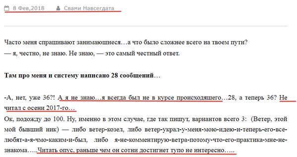 http://sd.uploads.ru/t/wQYgn.png
