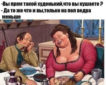 http://sd.uploads.ru/t/wghlq.jpg