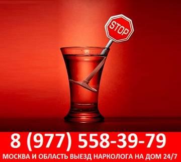 http://sd.uploads.ru/t/wnTdk.jpg
