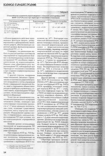 http://sd.uploads.ru/t/x4P2a.jpg