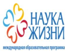 http://sd.uploads.ru/t/xRLHu.jpg