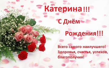http://sd.uploads.ru/t/xZV4B.png
