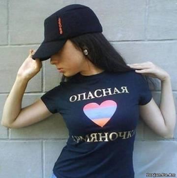 http://sd.uploads.ru/t/xcS6I.jpg