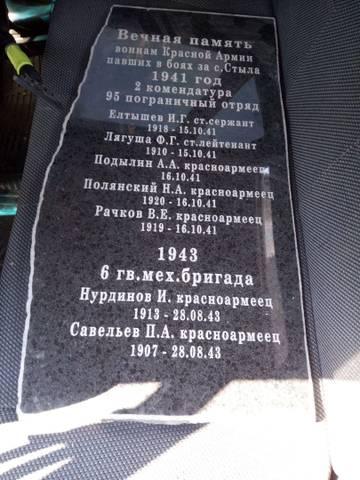 http://sd.uploads.ru/t/xs9S3.jpg