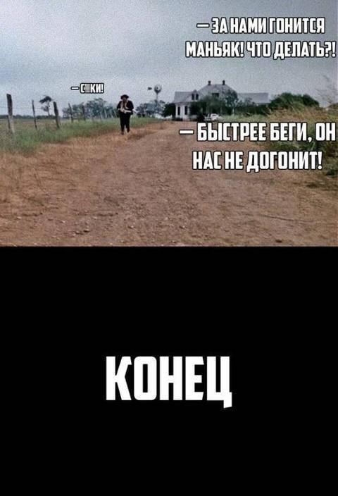 http://sd.uploads.ru/t/y0i63.jpg