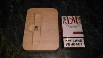 http://sd.uploads.ru/t/yPkx9.jpg