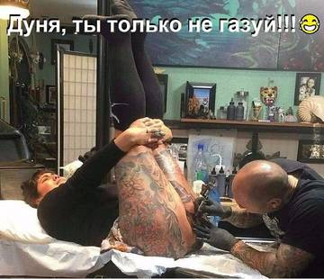 http://sd.uploads.ru/t/yQYub.jpg