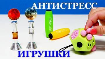 http://sd.uploads.ru/t/yxqUe.jpg