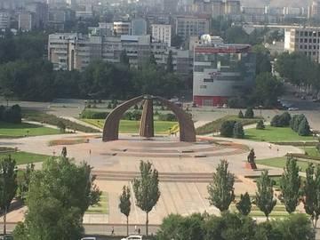 http://sd.uploads.ru/t/zEULa.jpg