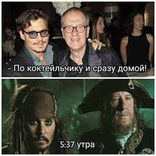 http://sd.uploads.ru/t/zZWgt.jpg