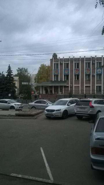 http://sd.uploads.ru/t/zmfNv.jpg