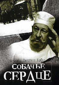 http://sd.uploads.ru/t/zouk7.jpg