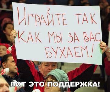 http://sd.uploads.ru/t/zr7bI.jpg