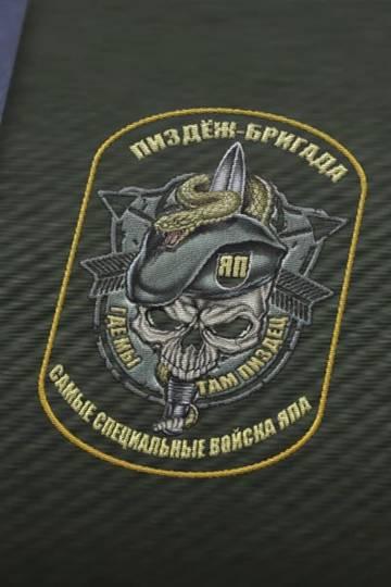 http://sd.uploads.ru/t/zy3NZ.jpg