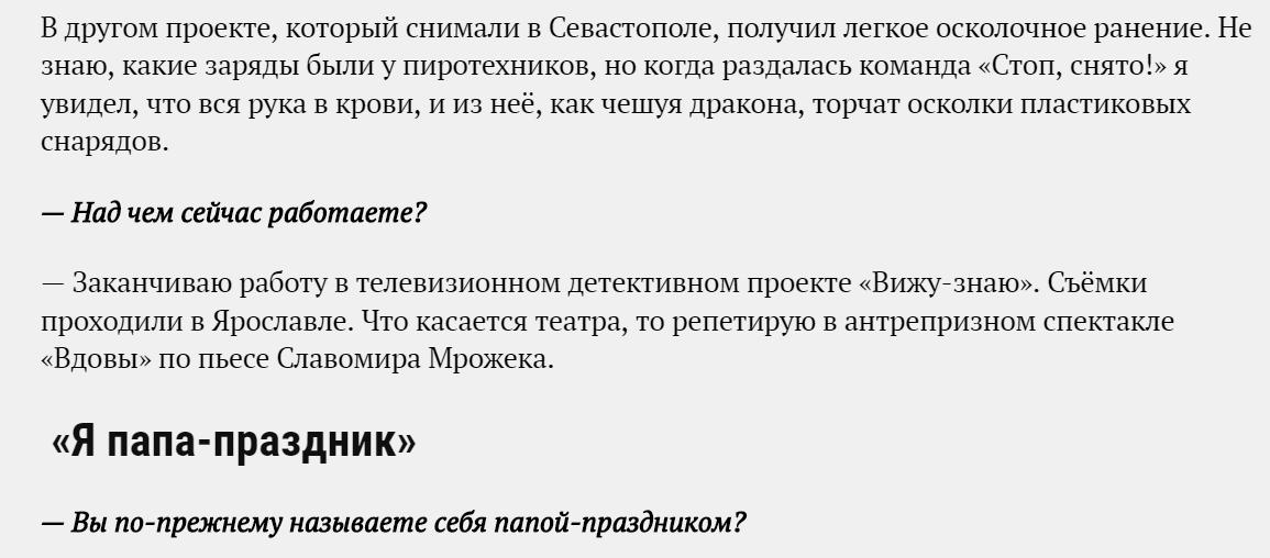 http://sd.uploads.ru/tS3YB.png
