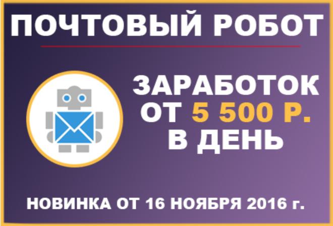 http://sd.uploads.ru/uSjBE.png