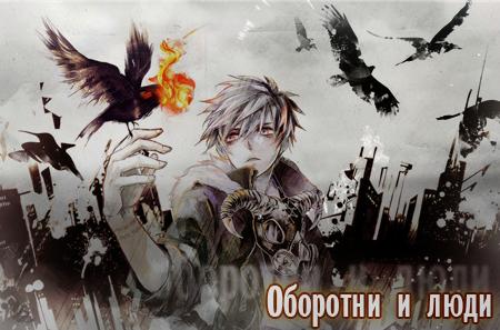 http://sd.uploads.ru/uadVD.png